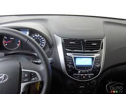 hyundai accent gls 2012 2012 hyundai accent gls hatchback review