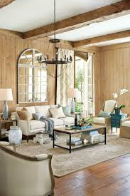 198 best design living room u0026 other spaces images on pinterest