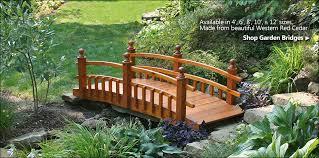 Shop Outdoor Furniture outdoor furniture patio furniture sets garden furniture at