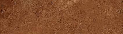 cork flooring for bathroom kitchen cork flooring interior floor design with cozy cork