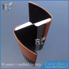 Round Business Card Round Business Card Holder Round Business Card Holder Suppliers