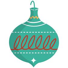 top 86 ornament clip art free clipart spot