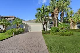 jensen beach country club jensen beach homes for sale florida