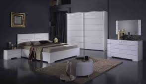 designer bedroom furniture uk glamorous decor ideas modern bedroom