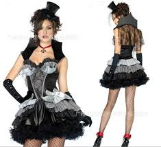 Scary Womens Halloween Costumes Cheap Scary Halloween Costumes Men Find Scary Halloween Costumes