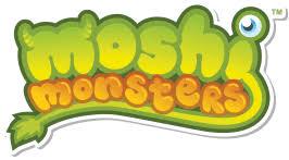moshi monsters moshi monsters parents