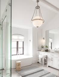 coats homes highland park tx interiors bathroom design