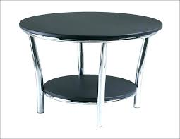 target outdoor coffee table target furniture tables card table chairs target card table chairs