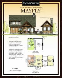 Log Home Floor Plans With Prices by Www Mosscreek Net Rustic American Home Design Log Cabin Log