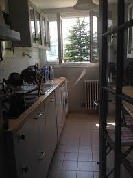 location chambre nantes location de chambre meublée sans frais d agence à nantes 480 15 m
