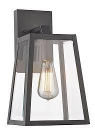 maximum wattage for light fixture features can be used outdoors maximum wattage 100 watt e26