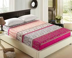Sheet Bedding Sets Size Bed Sheet Elefamily Co
