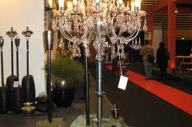 lamps arch chrome floor lamp wonderful chrome floor lamp