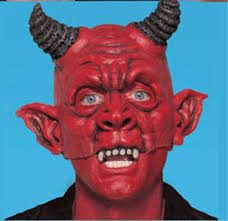devil mask for halloween scary devil head pictures inspirational pictures
