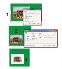corel draw x6 has switched to viewer mode corel draw x6 bitmap effect does not work correctly coreldraw
