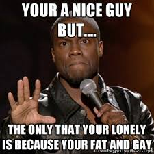 Nice Guy Memes - lonely guy memes image memes at relatably com