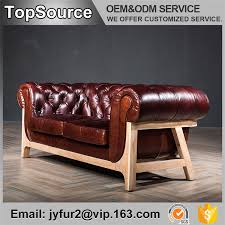 Living Room Furniture Cheap Prices by Cheap Wholesale Furniture Cheap Wholesale Furniture Suppliers And