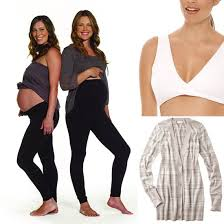 best maternity clothes best comfortable maternity clothes popsugar