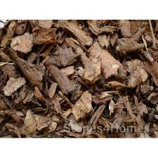 luxury ornamental bark mulch 10 40mm allisons services