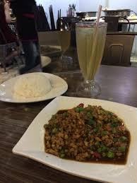 Aroy Dee Thai Kitchen by Photo1 Jpg Picture Of Aroy Dee Thai Kitchen Singapore Tripadvisor