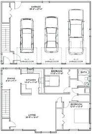 size of a 3 car garage 3 car garage dimensions uk size nz venidami us