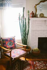 design sponge a charming bohemian home in west palm beach fl design sponge