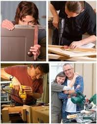free woodwork project plans youre welcome to download any of over