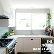 kitchen faucets made in usa tiles backsplash wood panel backsplash cost to reface cabinets