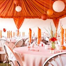 table and chair rentals sacramento made in the shade tent rentals 25 photos party equipment