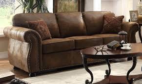 brown microfiber sofa bed microfiber sofa bed sleeper full couch set beds koupelnynaklic info