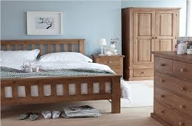 bedroom natural pine bedroom furniture simple on with regard to