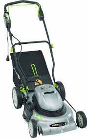 amazon black friday mower sales best 25 lawn mower deals ideas only on pinterest english garden