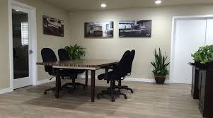 luxury vinyl plank premium quality luxury vinyl flooring