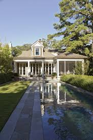 644 best house images on pinterest beautiful homes house