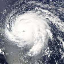file hurricane irma aqua modis 06sep2017 over british virgin