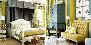black white and yellow bedroom black white grey and yellow bedroom grey yellow bedroom guest