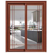 Sliding Kitchen Doors Interior Door Speaker Picture More Detailed Picture About Direct Custom