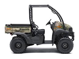 green camo jeep new 2018 kawasaki mule sx 4x4 xc camo utility vehicles in