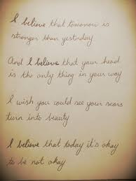 quotes beauty music pin by mini mr kate on bedroom inspiration pinterest