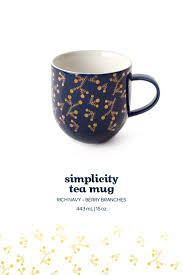 Design Mugs by 335 Best Mugs Canecas Xícaras Images On Pinterest Tea Time