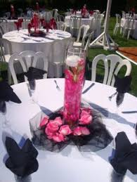 Cylinder Vase Centerpiece by Cylinder Vase Centerpieces Twigs In Vase Floating Candle