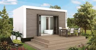 maison en bois style americaine direct loisirs des chalets pour particuliers et professionnels