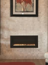 american hearth vent free fireplaces godby hearth and home