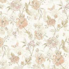 peelable vinyl wallpaper samples wallpaper u0026 borders the