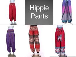 where to buy hippie clothes kathmanduclothing com