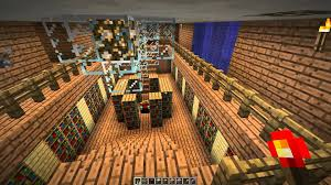 100 kitchen ideas for minecraft images about boys room