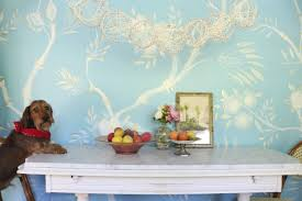 Party Decorations To Make At Home by Party Decorations Are Easy And Fun To Make New Jersey Herald