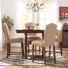 kitchen u0026 dining room furniture you u0027ll love wayfair