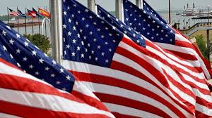 Us Flags Com Report Iberville Parish To Discuss New Law To Protect U S Flag