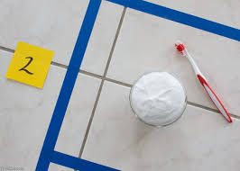 the guide to cleaning grout 10 diy tile grout cleaners